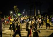 Nigeria: des blessés de la tuerie de Lekki racontent leur version des faits