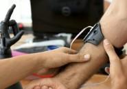 Des Tunisiens créent une main bionique modulable imprimée en 3D pour l'Afrique
