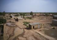 Mali: une neuvième décapitation mystérieuse dans la ville de Fana