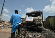 Côte d'Ivoire: le pouvoir ignore Soro, la crise politique persiste