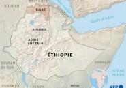 Opérations militaires au Tigré: l'Ethiopie tente de rassurer face aux inquiétudes croissantes