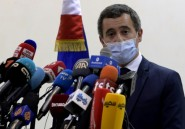 Le ministre de l'Intérieur français au Maghreb pour parler radicalisation