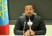Ethiopie: le parlement révoque l'assemblée et l'exécutif du Tigré
