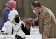 Nouvelle série de pourparlers libyens, l'ONU optimiste