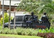 Côte d'Ivoire: le président Ouattara appelle au dialogue après une journée marquée par 9 morts