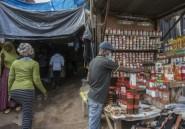 Dettes et détresse: un déluge de suicides au Malawi après la pandémie