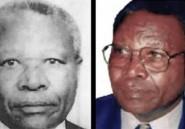 Génocide rwandais: comparution attendue de Kabuga