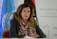 Libye: poursuite du fragile dialogue en Tunisie après une timide avancée
