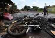 Troubles en Côte d'Ivoire : M'Batto, malade de la rumeur et de la désinformation