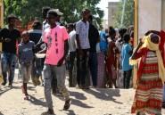 """Ethiopie: l'ONU dénonce de possibles """"crimes de guerre"""""""