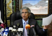 Sahara occidental: les combats se poursuivent, selon le Polisario