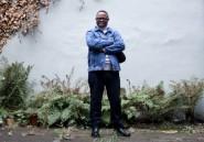 Tanzanie: l'opposant Lissu déterminé