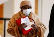 Génocide au Rwanda: la veuve Habyarimana conteste le refus de lui accorder un non-lieu