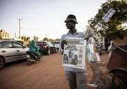 """Présidentielle au Burkina: le parti de Compaoré veut revenir au pouvoir """"par les urnes"""""""