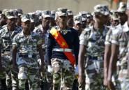 """Ethiopie: l'armée menace la capitale du Tigré d'un assaut """"impitoyable"""""""