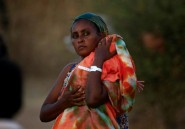 Après la guerre, le calvaire des Ethiopiennes enceintes dans les camps au Soudan