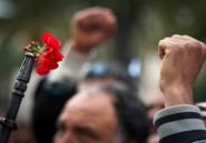 """Il y a 10 ans, le début du Printemps arabe qui a fait """"rêver"""" la région"""