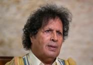 """Libye: au Caire, le cousin Kadhaf cultive la mémoire du """"Guide"""""""