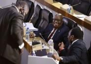 Afrique du Sud: Jacob Zuma, toujours populaire malgré les scandales