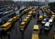 Covid-19: nouvelle récession au Nigeria, première économie d'Afrique