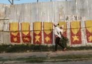 Ethiopie: Abiy Ahmed rencontre les envoyés spéciaux de l'UA