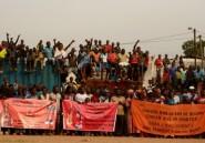 Centrafrique: la Cour constitutionnelle invalide les candidatures aux législatives des groupes armés
