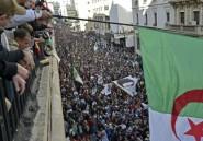 Le Printemps arabe encore en vie? Dix ans après, une deuxième vague de révoltes
