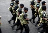 Crise politique en RDC: la Garde républicaine invitée