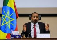 Ethiopie: l'ONU réclame un accès humanitaire urgent au Tigré