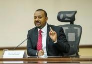 Ethiopie: le point sur quatre semaines de conflit au Tigré