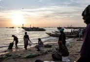 Pour les jeunes pêcheurs de Mbour, l'Europe comme horizon,
