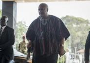 Ghana: John Mahama, l'ex-président qui veut reprendre les rênes du pouvoir