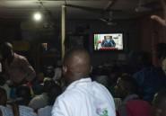 """RDC: le président en quête d'une """"nouvelle majorité"""" face au """"rejet"""" de sa coalition avec Kabila"""
