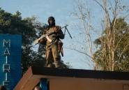 Bambari, laboratoire d'une Centrafrique sous perfusion mais encore exsangue