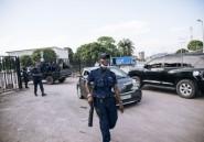 """Crise politique en RDC: l'ONU condamne les violences, les Etats-Unis évoquent une """"occasion historique"""""""