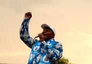 Début de la campagne pour les présidentielle et législatives en Centrafrique