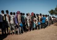Tigré: le Premier ministre soudanais annonce une prochaine réunion régionale