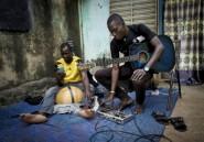 Un label américain propage la musique du Sahel grâce au smartphone et WhatsApp