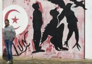 A Sidi Bouzid, berceau de la révolution tunisienne, une décennie d'espoirs déçus
