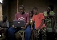 Le difficile retour au pays d'Aboubacar Traoré, imam-migrant malien