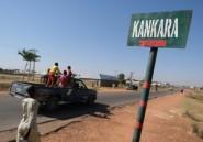 """Au Nigeria, des """"bandits"""" ont opéré pour Boko Haram dans le rapt des lycéens"""