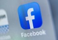 Faux comptes fermés  par Facebook: la justice tchadienne saisie