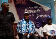 """Centrafrique: des groupes armés menacent le pouvoir en cas de """"hold-up électoral"""""""