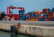 Le libre-échange en Afrique, une réalité encore lointaine