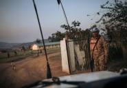 L'ONU renouvelle sa mission de paix en RDC, amorce un désengagement