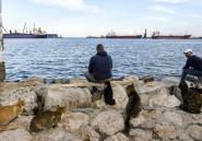 En Tunisie, l'arrivée de déchets italiens illégaux fait craindre une affaire de corruption