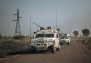 Centrafrique: la quatrième ville du pays reprise aux rebelles, selon l'ONU