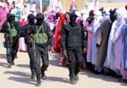 Nouvelle attaque jihadiste au Niger