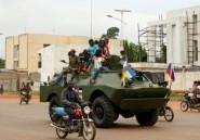 Elections en Centrafrique: la Russie très présente et influente