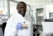 Nouvelle variante du coronavirus détectée au Nigeria: un expert appelle